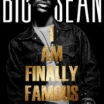 New Event-@BigSean in Madison