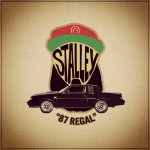 "(New Music)-@Stalley ""87 Regal"""