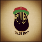 "(New Music)-@Stalley ""Blue Sky Freestyle"""