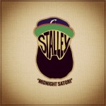 "(New Music)-@Stalley ""Midnight Satori"""