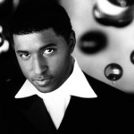 "(New Video)-@KennyEdmonds ""When Can I see You Again"""