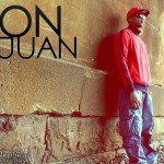 (New Music)-@DonJuan908 NYC 2/27 Coast 2 Coast Industry Mixer Winner