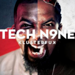 Get Your Buzz Up TV Exclusive Interview W/ @techN9ne by @mrgetyourbuzzup Part 4