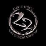 Get Your Buzz Up Exclusive Interview W/ @duceduceent by @mrgetyourbuzzup