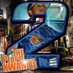 "(New Mixtape)-@kwanlee @kwanleetv ""The People Vs. Kwan Lee 2″"
