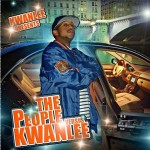 "(New Mixtape)-@kwanleetv @kwanlee ""The People Vs Kwan Lee"""