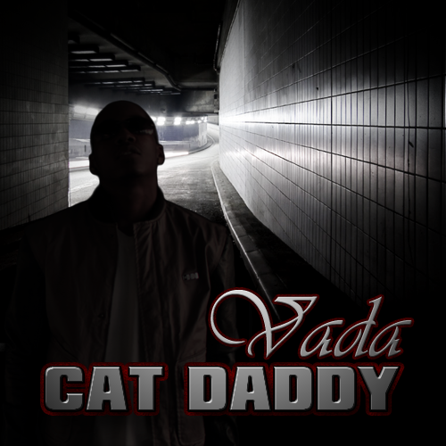 "(New Music)-@vLanemusic @JarayMusic @dunne08 ""Cat Daddy"""