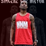 "(New Music)-@sincerethemayor ""LA 5/23 Coast 2 Coast Industry Mixer 1st Place Winner"""