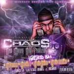 "(New Mixtape)-@chaos_newmoney ""NEW MONEY NEW PROBLEMS V3″ Hosted By @kingfusion @djpain1 @IAMBIGJUICE  @IamBigMMike"