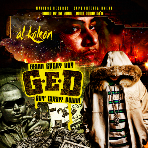 Various_Artists_Ged_Grind_Every_Day_Get_Every-front-large
