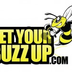 (Breaking News)-Get Your Buzz Up Has A New Leader But Same Vision For Artists