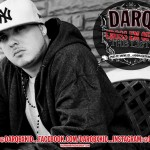 "(New Music)-@darqbxkid ""Cross Em Off The List"""