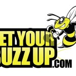 Get Your Buzz Up 2013 Trailer – Madison Edition – @getyourbuzzup