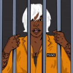 "(New Mixtape)-@PsalmOne ""Free Hugs"" Produced by @a_plus & @YotoOne"