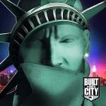 "(New Audio)-@Jumz_Forever ""Built4MyCity"" Produced By @BeatBusta"