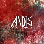 "(New EP)-@JamesEMTeam ""A.N.D.I.S. EP"""
