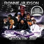 "(New Mixtape)-@ronnie_hudson ""West Coast Poplock 2020″"