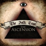 "(Mixtape Review)- @DJFolk ""The Folk Tape: The Ascension"""