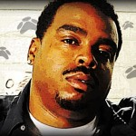 "(New Music)- @DAZDILLINGER ""Give It To Ya Remix"""