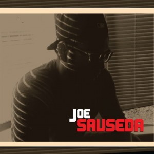 Joe-Sauseda