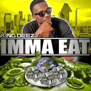 Imma Eat1