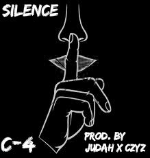 Silence Artwork 2