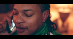 "(New Video)-@DollahDae ""Deuce in My Sprite"""