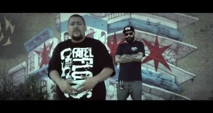 "(New Video)-@FatelFlows ""Pure Bred"" Prod By BugNBeats"