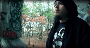 "(New Video)-@ixionForm ""SitCalm"" Cuts By @DJTMB"